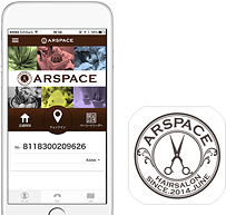 SRSPACE APPS